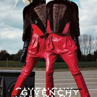 Monday Must-Have: Givenchy