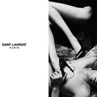 Yves Saint Laurent 2.0 (aka Saint Laurent Paris)