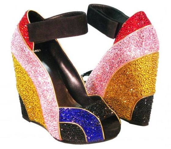 crystal heels2