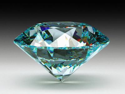 lifegem diamond