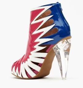 kabamo ankle boot2