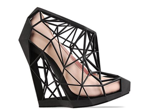 Andreia Chaves, $2795