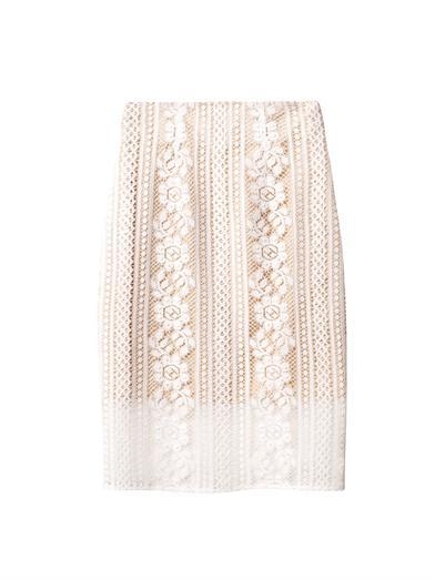 lover skirt