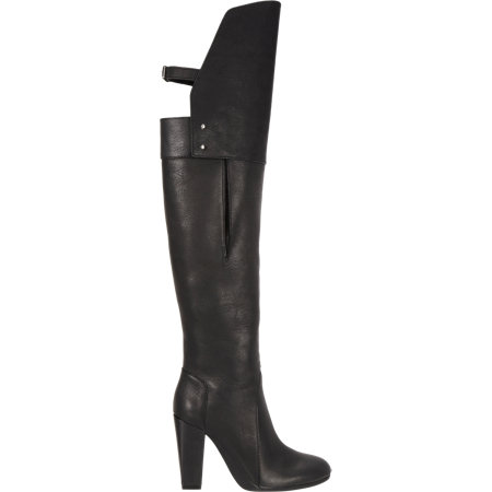 phillip lim boot side
