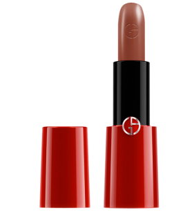 Giorgio Armani Rouge Ecstacy Lipstick, $34