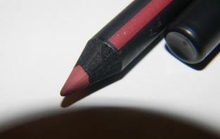 Giorgio Armani Smooth Silk Lip Pencil, $30
