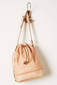 Viento Bucket Bag, $248