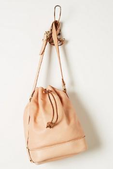 Viento Bucket Bag, $248