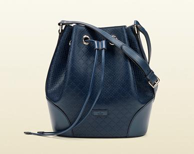 Gucci, $1450