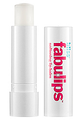 Bliss Fabulips Softening Lip Balm, $16