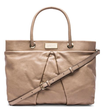 Marc by Marc Jacobs Marchive Tote, $349