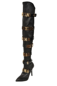 Moschino, $2559