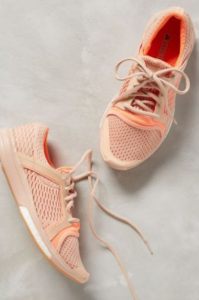 Adidas by Stella McCartney, $160
