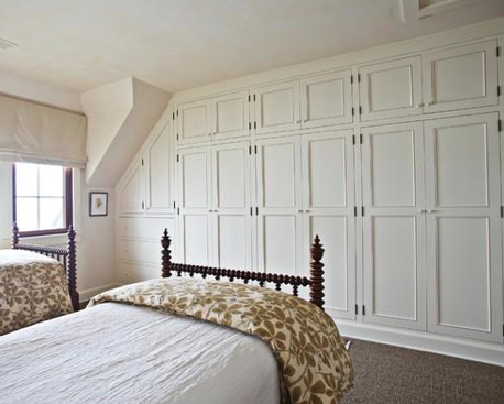 Traditional Bedroom by Atlanta Interior Designers & Decorators The Belding Group, Inc