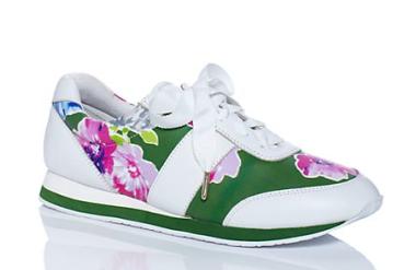 Kate Spade Sidney Sneakers, $198
