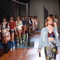 Designer Spotlight: Au Jour Le Jour