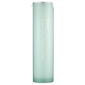 Dr. Jart Water-Fuse Water-Max Sleeping Mask, $48, via Sephora