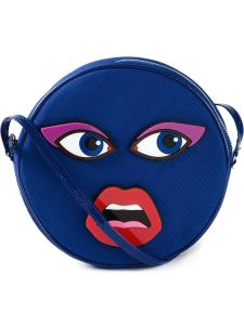 Yazbukey 'Saint German lover' shoulder bag, $615.11
