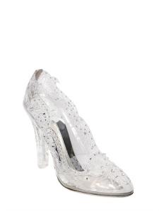 Dolce & Gabbana, $1,795