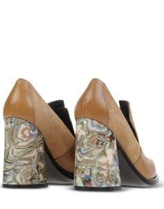J. W. Anderson Loafers, $1,310