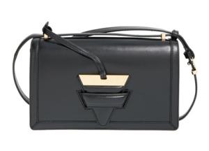 Loewe 'Barcelona' Shoulder Handbag, $2,350.00
