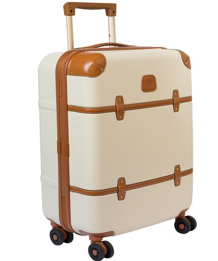 Bric's Luggage, $384
