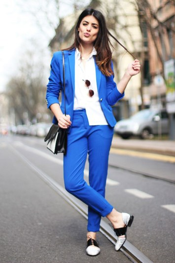 Aida Domenech, via Glamour