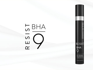 Paula's Choice BHA Spot Treatment, $43 for 0.3 oz.