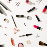 The Ultimate Beauty Guide, From A-Z: The Letter B, decoded